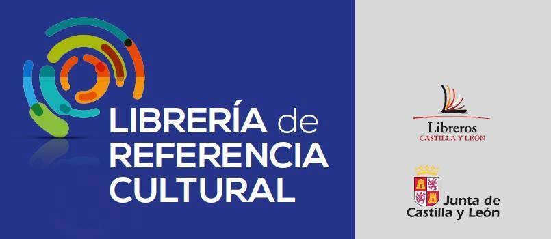 Muestra logotipo de librería artemis